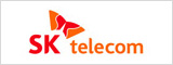 前往sk telecom主页