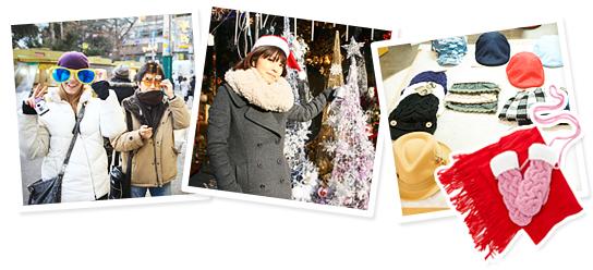 衣着:韩国旅游官方网站