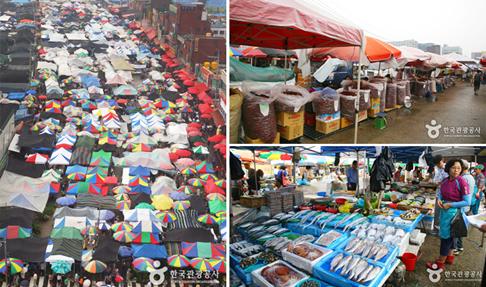 武汉华南海鲜批发市场泥鳅