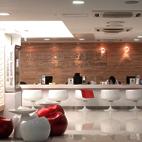 首爾文化交流旅遊資訊中心