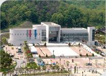利川世界陶瓷中心