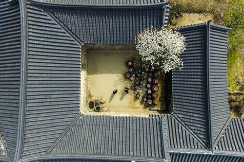 Лучшие произведения конкурса фотографий 2016 (сентябрь-декабрь)