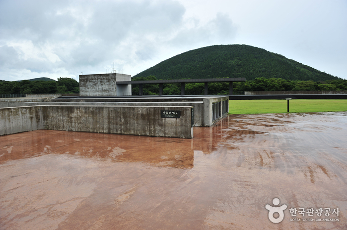 제주돌문화공원 사진32