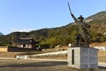 운강 이강년기념관