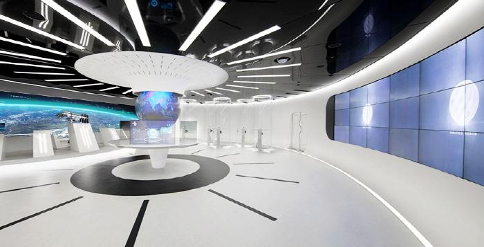 SK Telecom T.um (SK텔레콤 티움)