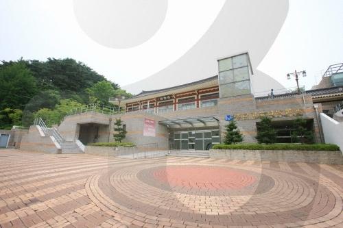 양평 친환경농업박물관