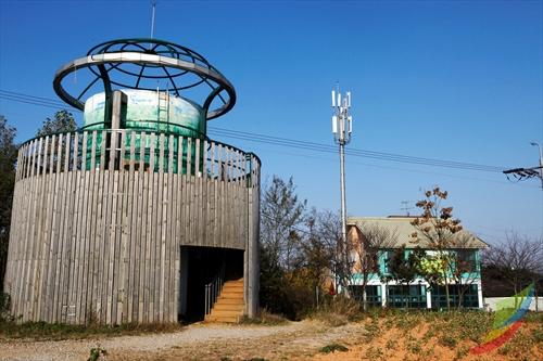 Borinara Hagwon Farm (보리나라 학원농장)