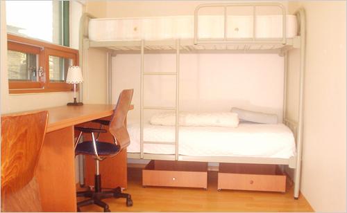 Hostel Korea (호스텔 코리아 )