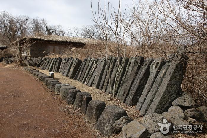 제주돌문화공원 사진6