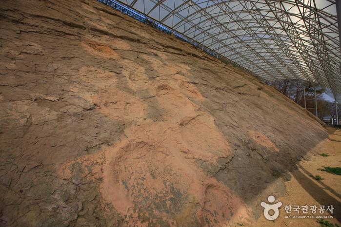 공룡발자국에서 전통마을까지 의성에서 즐기는 역사여행