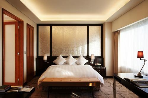 Lotte Hotel Seoul (롯데호텔서울)