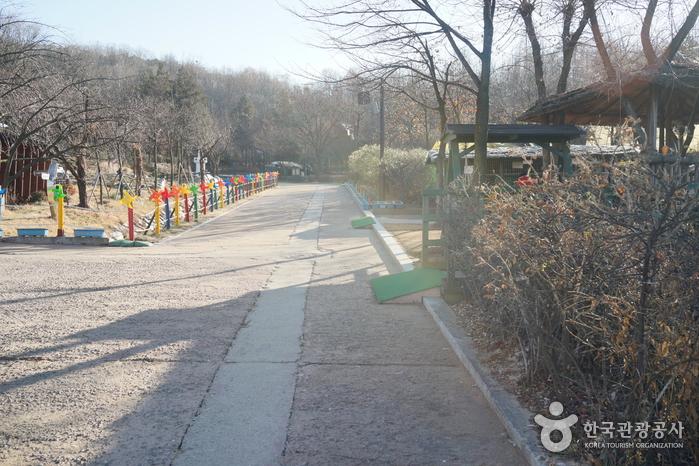 인천나비공원