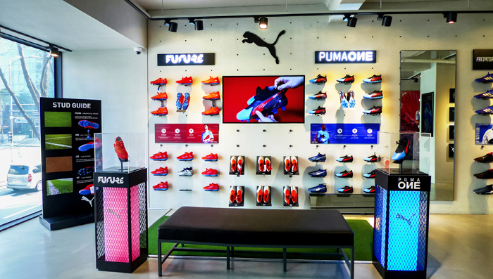 CAPO足球用品店(CAPO Football Store)[韓國觀光品質認證/Korea Quality]카포 풋볼 스토어 [한국관광 품질인증/Korea Quality]8