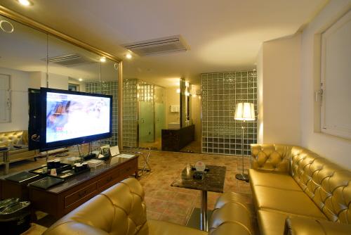 BENIKEA Hotel Acacia (베니키아 호텔 아카시아)
