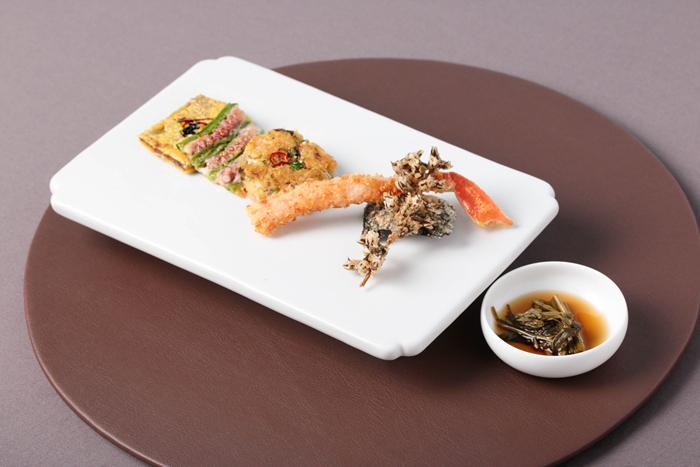 Ресторан Коткан by Ли Чжон Гук (Gotgan by Lee Jong Guk, 곳간 by 이종국)2