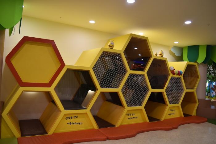 남양주 어린이비전센터 사진9