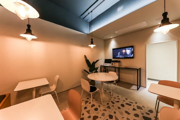 美景酒店(View Hotel Standard)[韩国旅游品质认证](뷰호텔스탠다드[한국관광품질인증/Korea Quality])