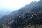 대둔산도립공원 (금산지역)