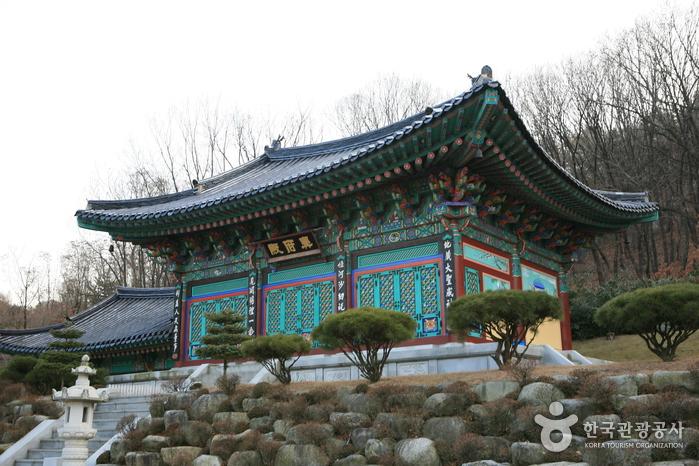 관음사(서울)