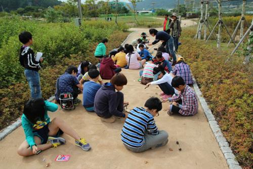 가평삼회 생태복원지구 사진6