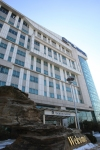 베스트웨스턴 프리미어 인천 에어포트 호텔