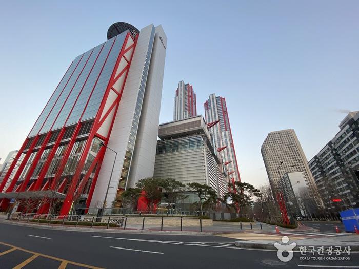더현대 서울