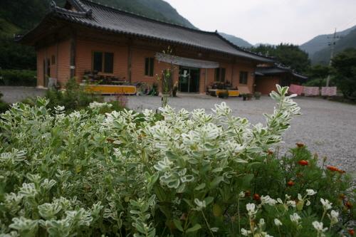 봉하마을 사진7