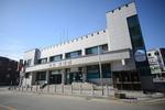 Gapyeong Intercity Bus Terminal (가평시외버스터미널)