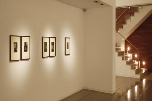 Музей современной фотографии Коын (고은컨템포러리사진미술관)3