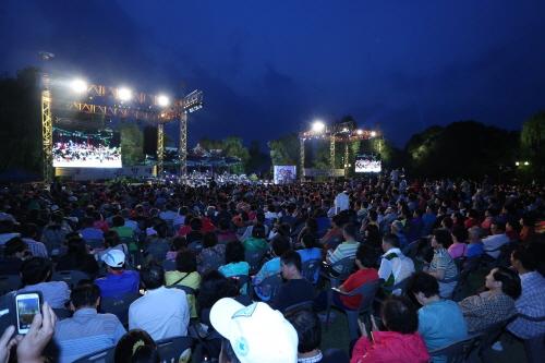Chunhyang-Festival N...