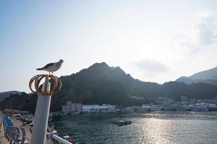 Puerto Jeodong (저동항)28