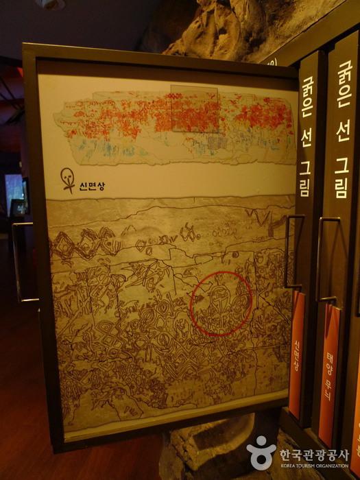 Ulsan Petroglyph Museum (울산암각화박물관)