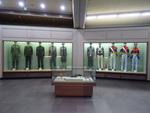 육군사관학교 육군박물관.기념관