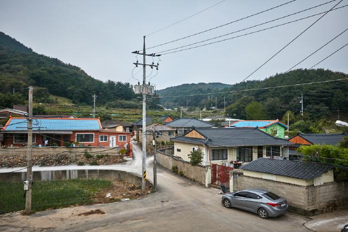 소석마을 [농촌체험]
