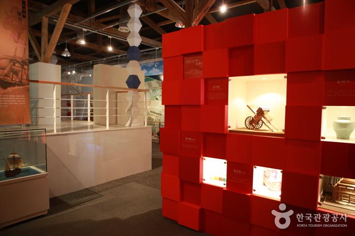 소금박물관 사진11