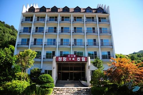 Bnial Family Hotel (...