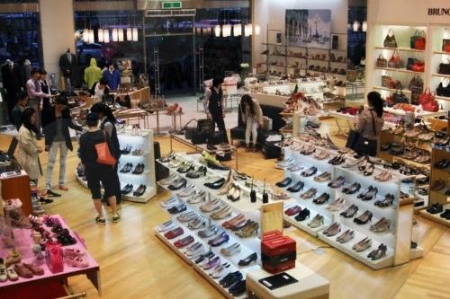 Shopping_img