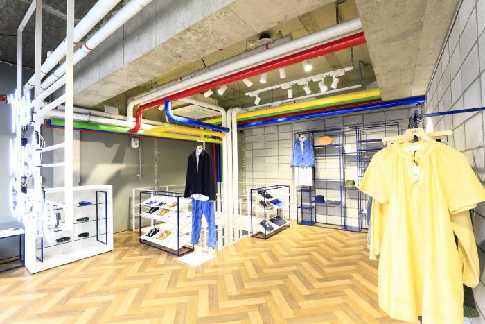 YMC 서울[한국관광 품질인증/Korea Quality]