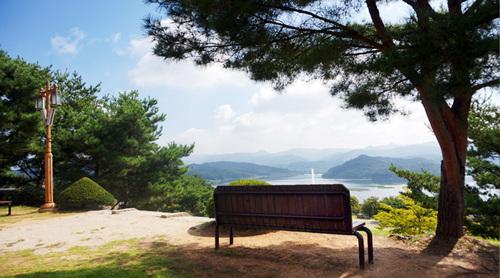 문의문화재단지 사진34