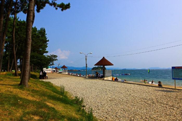 옹천친수공원 사진4