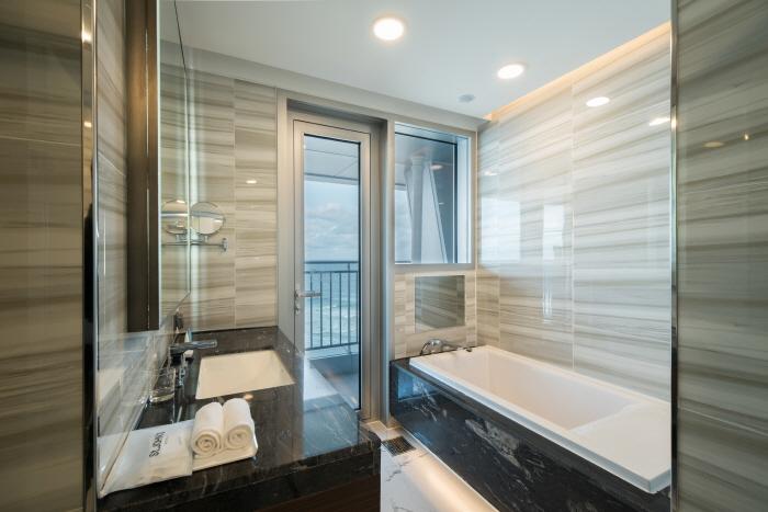 세인트존스 호텔_Royal Suite2