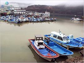 변산반도국립공원 사진3