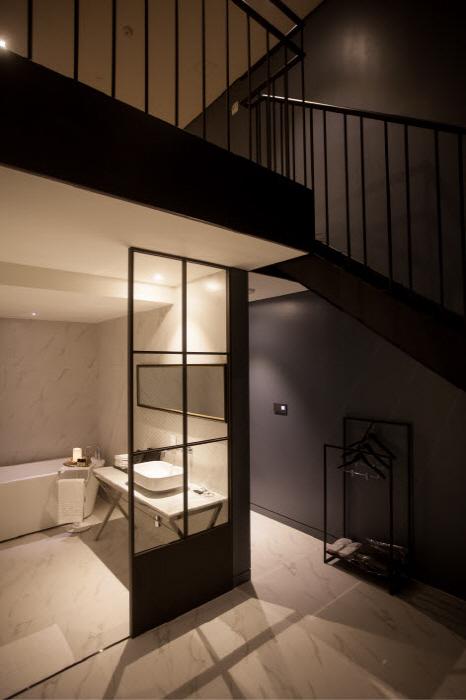 호텔가덴_가든스위트2
