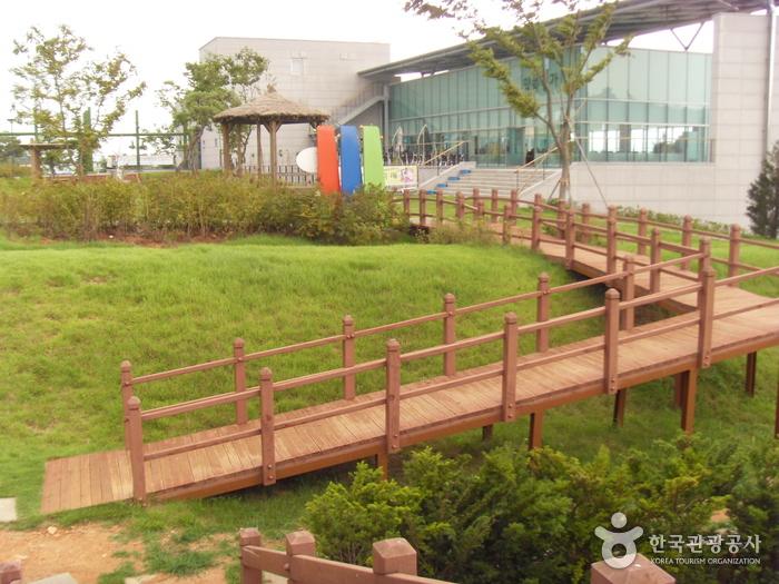 Ganghwa Armiae World (강화아르미애월드)