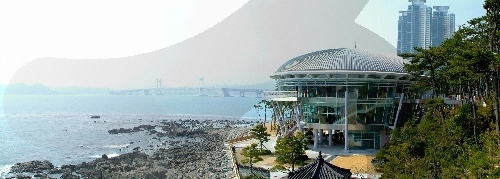 South Korea – Busan