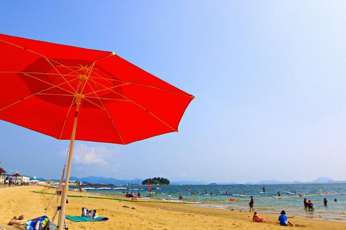옹천친수공원 사진2