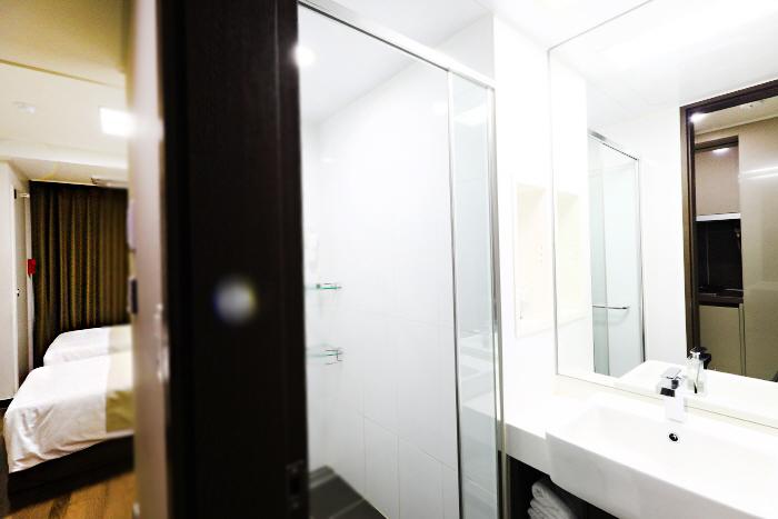アーバンプレイス江南[韓国観光品質認証](어반플레이스 강남[한국관광품질인증/Korea Quality])