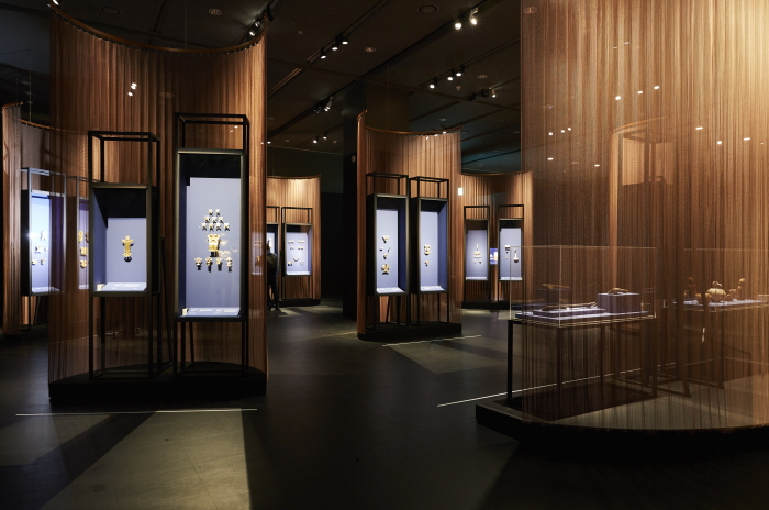 국립김해박물관 특별전