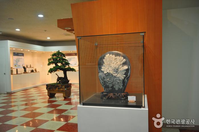 부천수석박물관