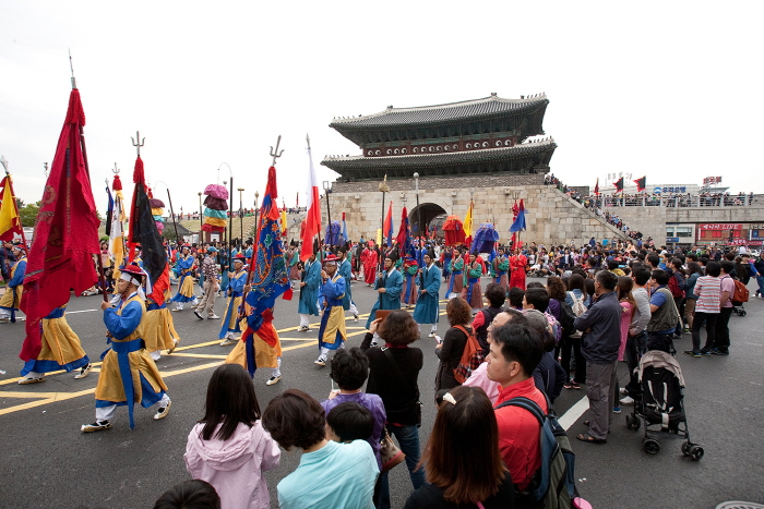 水原華城の画像 p1_25